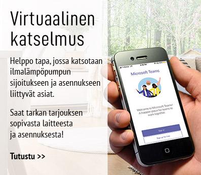 etusivubannerit_virtuaalinen-katselmus